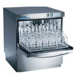 Undercounter Dishwasher Machine