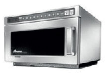 Microwave Ovens Made In Usa Bestmicrowave